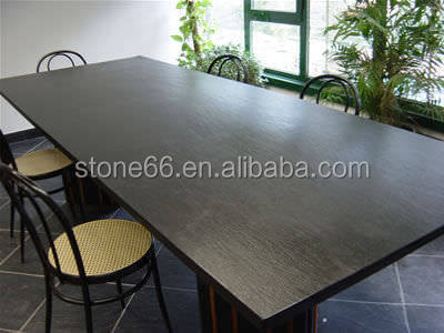 Cheap Chinese Natural Stone /pool table slate