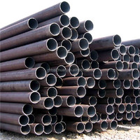 BLACK CARBON TATA STEEL PIPES