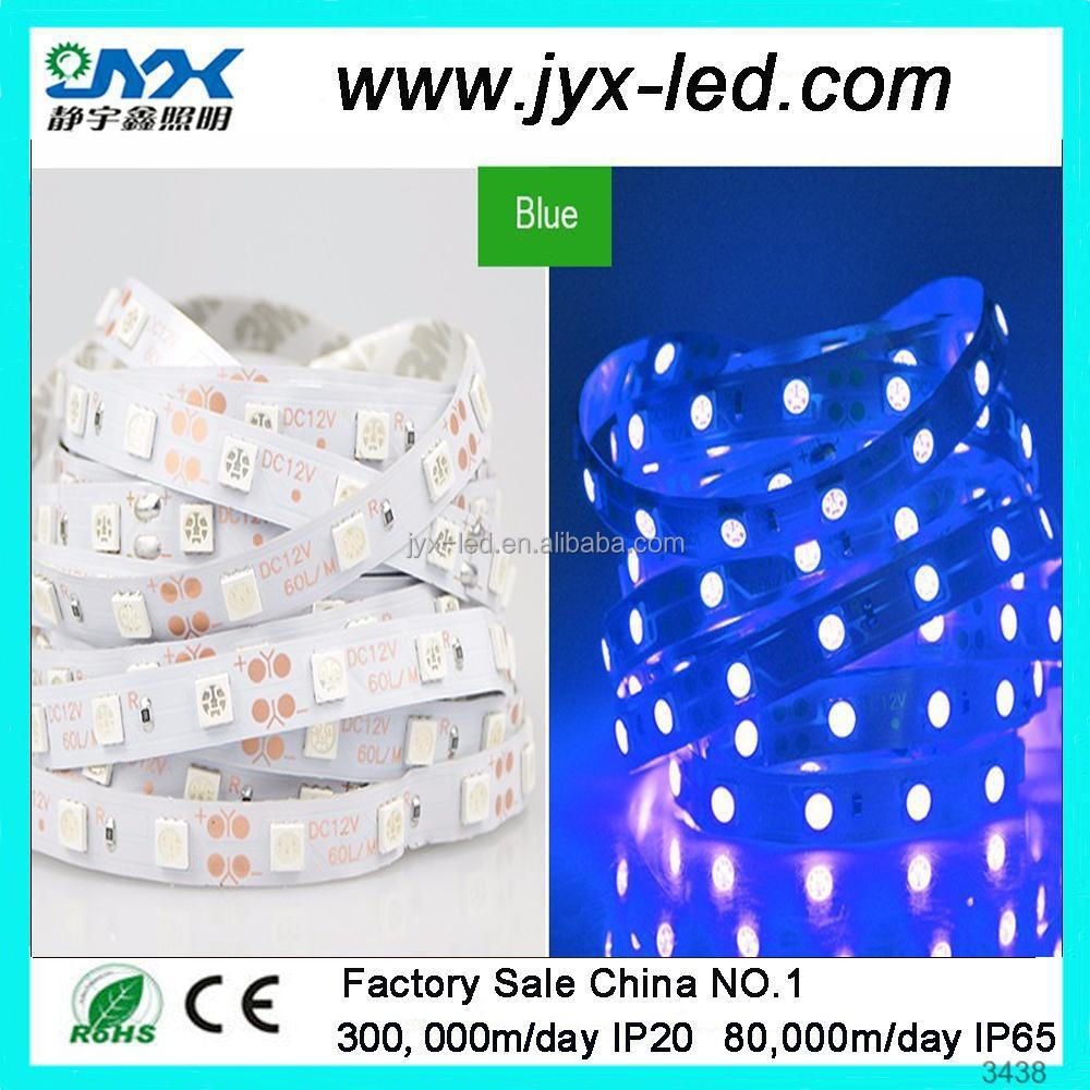 Power RGB 5V LED Strip,5050 RGB Battery Powered Powered LED Strip Light,5V Remote Controlled Battery Operated LED Strip Light