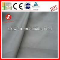 new design quick dry tetron fabric from china