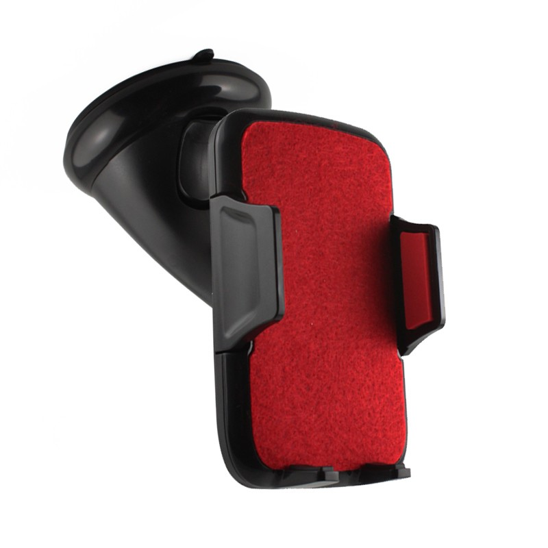 Colorful phone mount,smartphone accessories car holder
