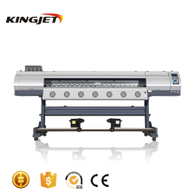 Taimes T2W digital inkjet sticker cutting and printing machine