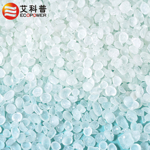 Water White Hydrogenated Hydrocarbon Resin C5 HY-5100 for Adhesive