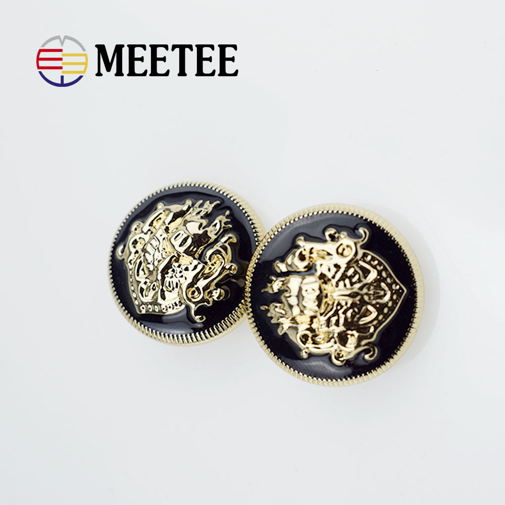 23mm buttons shirts jeans pent rivets for leather with high quality clothes buttons