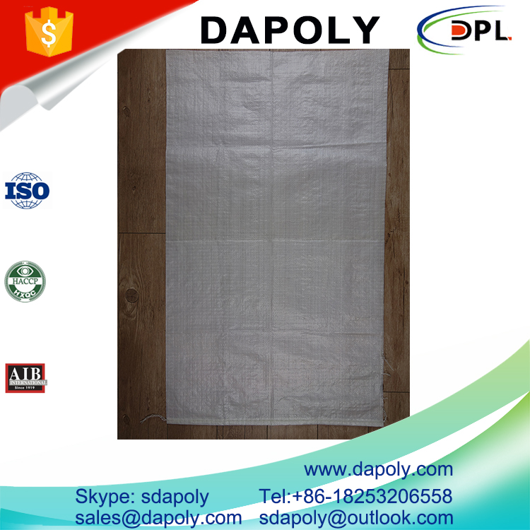Good Quality Pp Non Woven Fabric Bag Making Machine