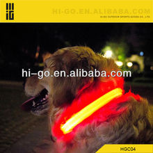 want to buy led collar for dog from China