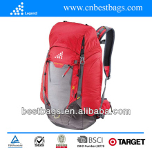 Hot 25 Liter Custom hunting back pack Manufacture