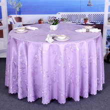 embroidery design tablecloth pictures supplies wedding taffeta crinkled table cloth modern design table cloth