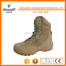 japan safety shoe,heated work boots,army commando boots