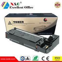 premium compatible xerox m15 toner cartridges for workcentre M15/M15i/Pro412 mono copier machine