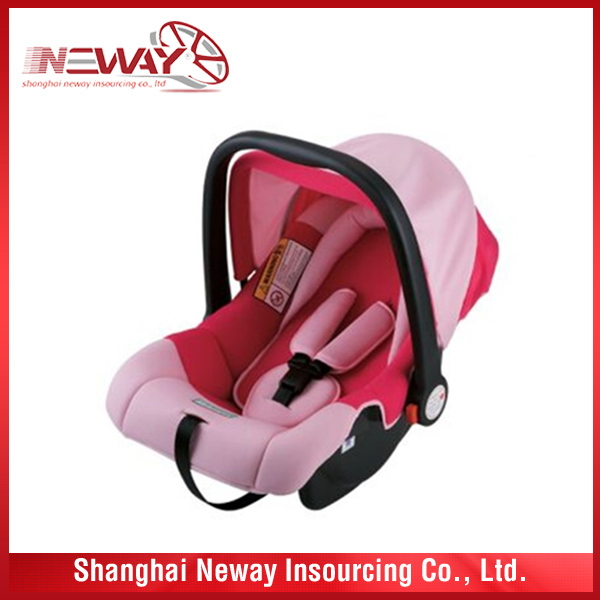 Wholesale Cheap hot sale baby car seat in driving