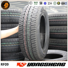 tire regrooving tool tires for car 165/55R14 bullet proof tire