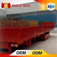 Sinotruk howo 6 Wheeler cargo trucks for sale