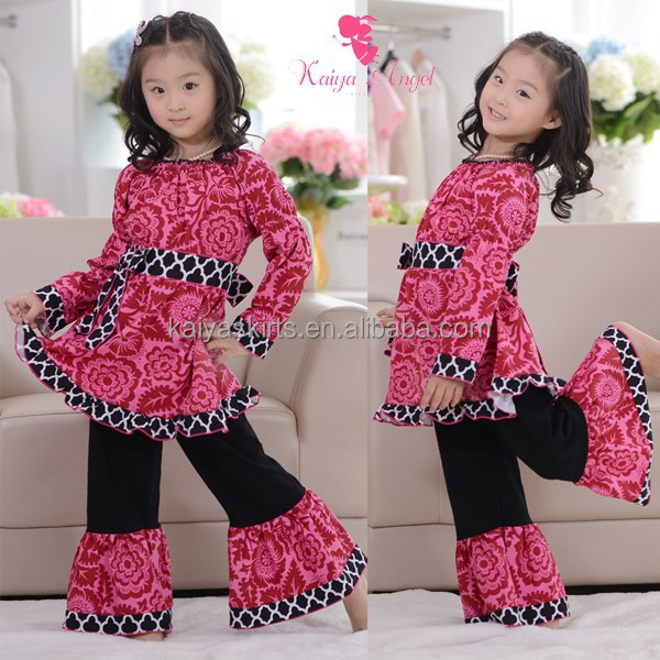 wholesale baby girls mustard pie clothing,kind clothes,winter baby clothes