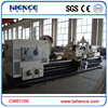 /product-detail/up-to-1m-swing-chinese-manufacturer-heavy-duty-lathe-machine-price-60528137788.html