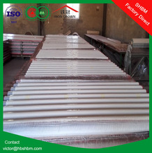 flat concrete roof tile and concrete roof tile and mgo roofing tiles prices