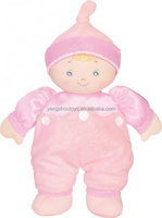 manufacturers china sleeping baby doll