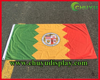 3x5ft Advertising Flags Wholesale Printed Flags Banners Best Flag Manufacturer