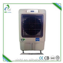 Cooling Systems / Portable Air Conditioner / Water Cooler