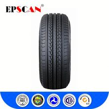 Trade assurance car tire at cheap price 235/75R15
