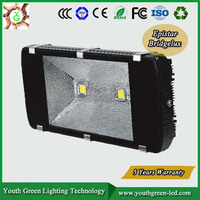 5Years Quality Guarantee Energy saving factory price 200W led flood light led garden light projector outdoor lighting