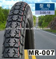strong body motorcycle rear tyre and tire