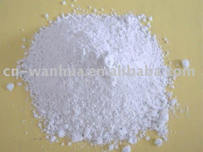 Cationic Polymer Polyacrylamide for Paper Making