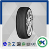 2016 Keter light truck tyres good prices and leadtime with warranty long-mileage