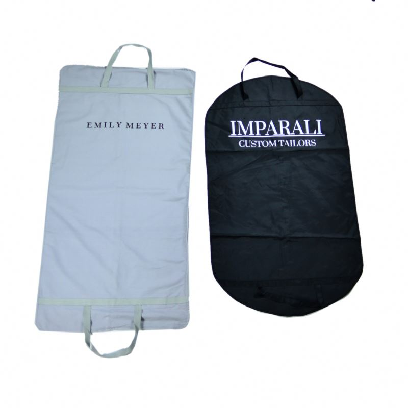 dance competition garment bags