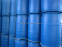 CAS 85-68-7 Butyl Benzyl Phthalate