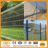 fashional garden fence/decorative wire fence with perfect price