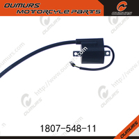 for motorcycle HONDA CBF150 repair ignition coil