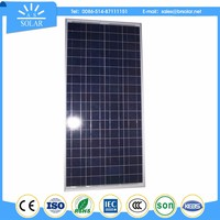 new design economical solar cell monocrystalline
