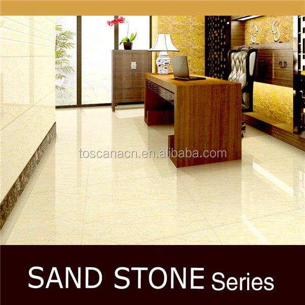 Granite tiles philippines
