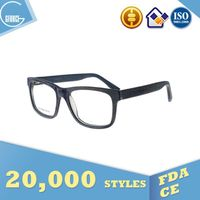 new 2014 latest designer eyeglass,acetate spectacles frame,eyewear