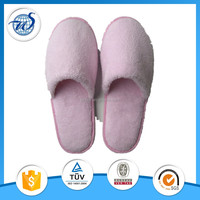 Comfortable home woman slipper