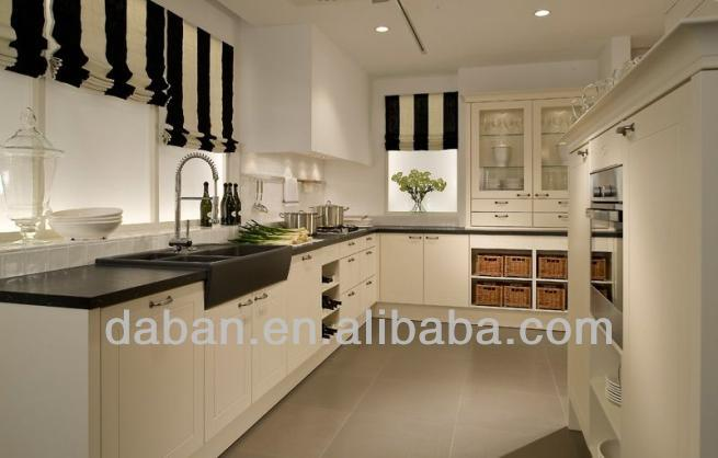 Ready made kitchen cabinet aluminium kitchen cabinet buy for Ready made kitchen cupboards
