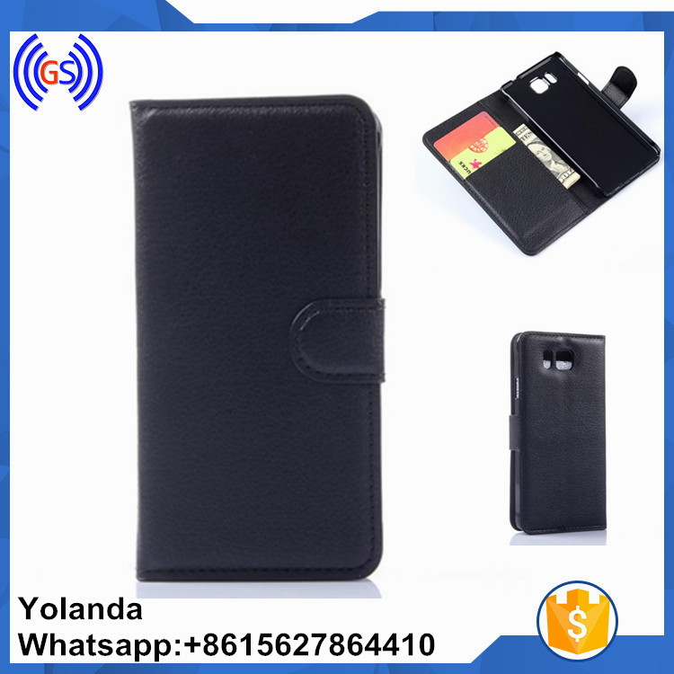 For Lumia 520 Phone Cover,Book Case For Cell Phone