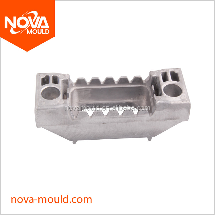 custom metal parts/ metal mold press/metal tooling