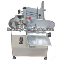 lamb slicer/ lamb slicing machine/ lamb cutting machine