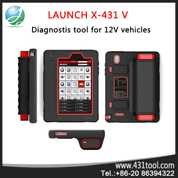 automatic electric engine diagnostic scanners for all vehicles