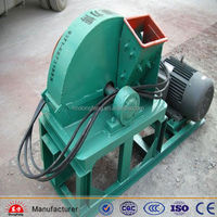 Horse/chicken/pig bedding dura wood shaving machine