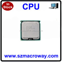 Intel Core i5 3470 - 3.2 GHz - 4 cores CPU