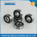 Hot Sales With Low Price 8*22*7 Mm Small Size Ball Bearings 608-2z