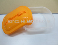 wholesale cheap promotional plastic kitchenware