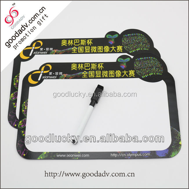 Alibaba.com China special offer new arrival magnetic whiteboard price