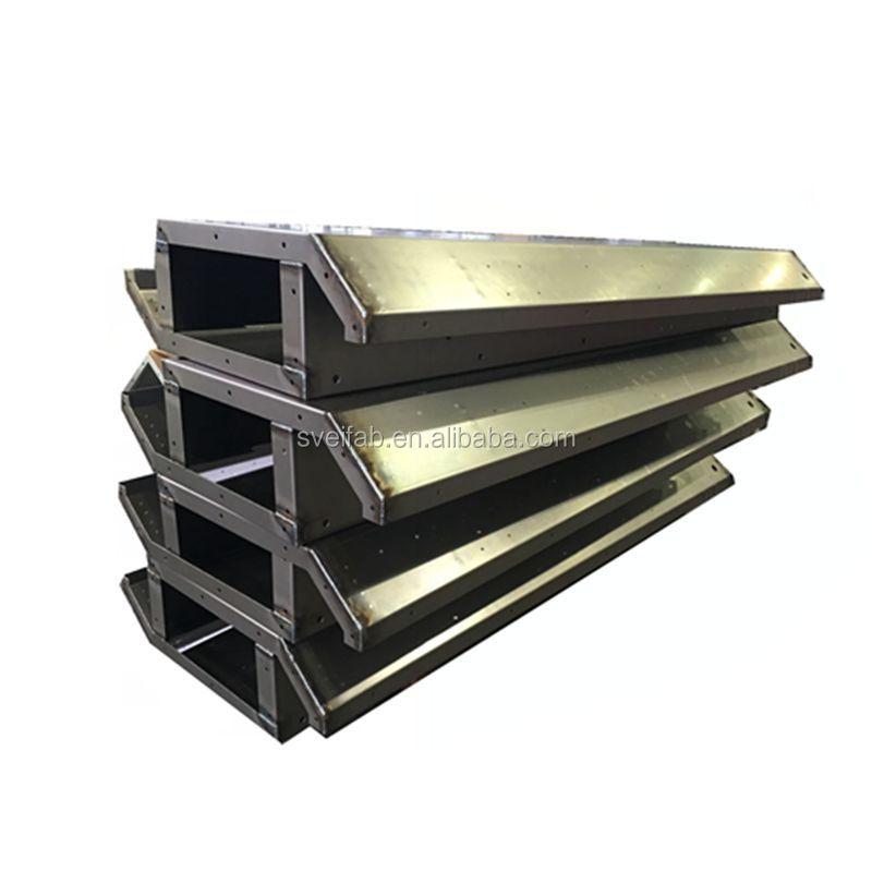 stainless steel welding machine