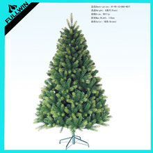 artificial tree led Christmas lights tree Christmas Decoration with LED lights Christmas decoration for your home