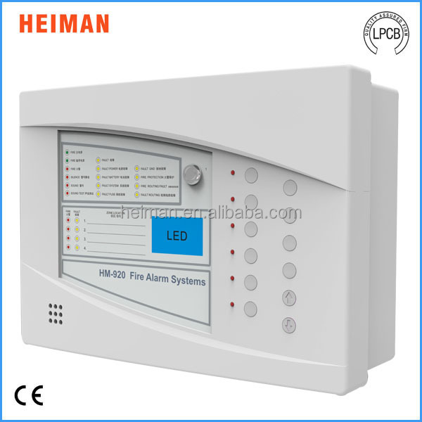 List Manufacturers of Fire Alarm System Wired, Buy Fire Alarm System ...