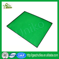 100% Bayer virgin uv coating outdoor canopy anti-drop fire proof anti-fog roofing supplies polycarbonate sheet